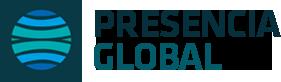 Presencia Global